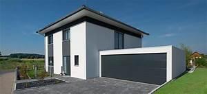 Beton Doppelgarage Preis : mbn haus garagen ~ Bigdaddyawards.com Haus und Dekorationen