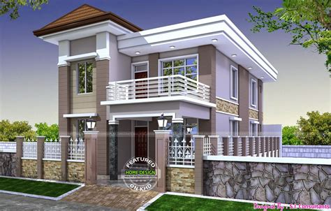 home design consultant 28 house disign modern bungalow house designs and