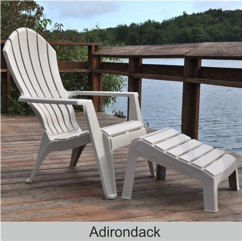 real comfort adirondack chair desert clay adirondack chairs anglo american distributors