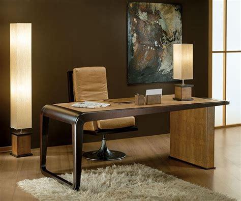 arredare uno studio in casa studio in casa arredare casa realizzare uno studio in casa
