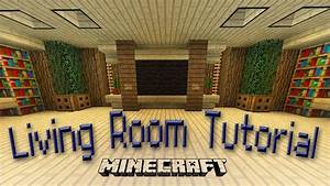 Minecraft Furniture on Pinterest | Minecraft Furniture ...