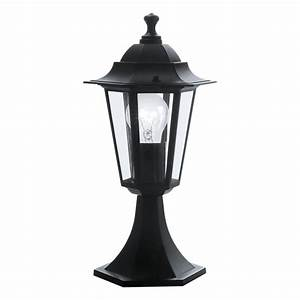 Solde Luminaire Exterieur : luminaire ext rieur ~ Edinachiropracticcenter.com Idées de Décoration