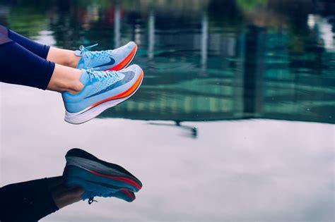 Average Life Of Nike Shoes Style Guru Fashion Glitz