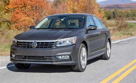 Vw Diesel Recall by Volkswagen Recall Of 800 000 Diesel Cars Approved In Germany