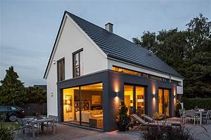 Altes Haus Umbauen : haus umbauen ideen ~ Markanthonyermac.com Haus und Dekorationen