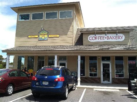 the front porch cafe front porch cafe nags restaurant reviews phone