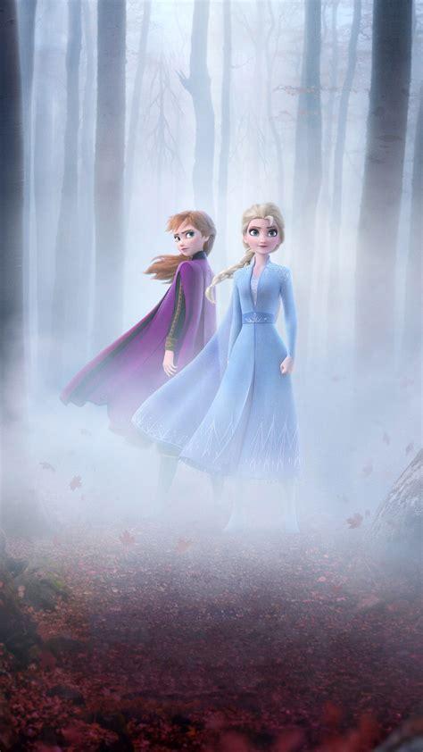 queen elsa anna  frozen    pure