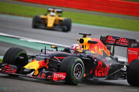 Pierre Gasly Red Bull by Pierre Gasly Red Bull Silverstone 2016 183 F1 Fanatic