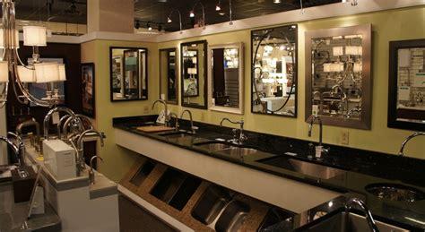Ferguson Showroom Richmond Va Supplying Kitchen And