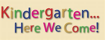 Come Kindergarten Care Nj Learn Funded Agency