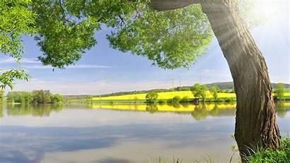Sunny Bright Wallpapers Windows 1080 Rodas Latanya