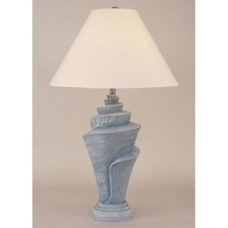 Download Interior Beach Themed Table Lamps For Household