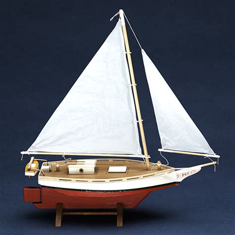 skipjack shop seaworthy small ships