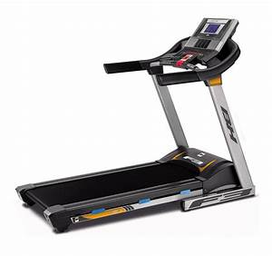 tapis de course bh if3 fitnessdigital With bh tapis de course