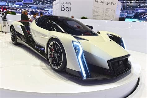 Best Electric Car In The World by Fastest Electric Cars In The World Pictures Auto Express