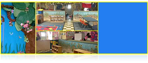 a new world christian learning centers inc child care 551 | Satellite
