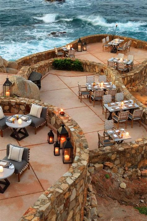 25 Best Ideas About Cabo On Pinterest Cabo San Lucas