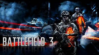 Battlefield Wallpapers 1366 Launchbox Dlc Games Bf3