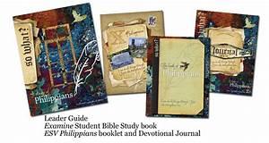 Philippians Extras  Famous Outlines