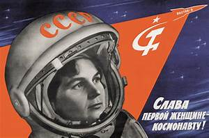 First Soviet Spacecraft Name - Pics about space