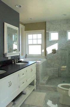 floor plan    bath   bedroom house