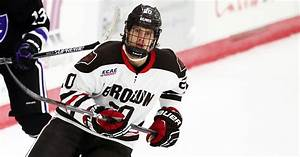 Defensive struggles plague men's hockey in disappointing ...