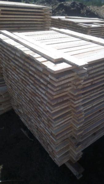 pine wood planks brick sales