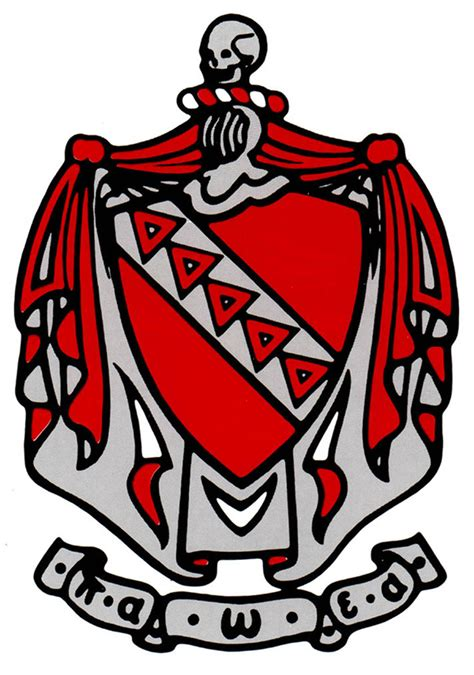 tau kappa epsilon fraternity saint francis university