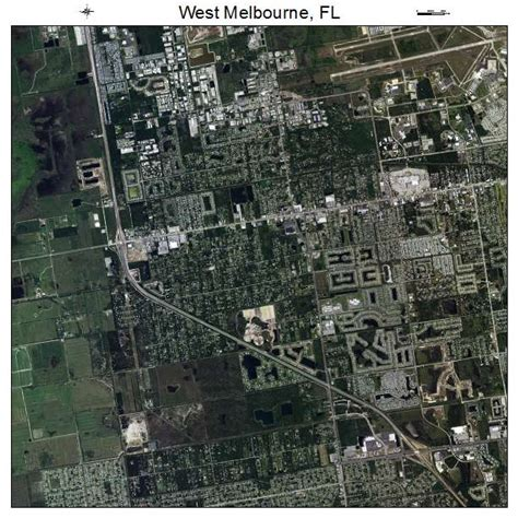 section 8 melbourne fl aerial view of melbourne fl pictures to pin on