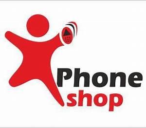 O2 Shop Bochum : speed phone shop startseite facebook ~ Eleganceandgraceweddings.com Haus und Dekorationen