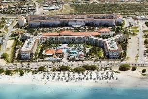 La Cabana Resort Aruba