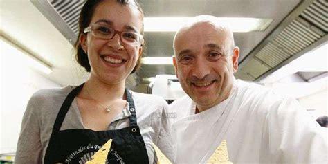 cuisiner avec un chef cuisiner mon foie gras avec un grand chef sud ouest fr