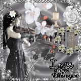 blechschilder sprüche vintage trauer spr 252 che pictures p 1 of 195 blingee