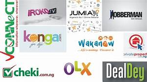 Nigeria's e-commerce Sector Searches for new Strenghts ...