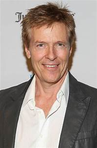 Jack Wagner Male Heart throbs than and now Pinterest