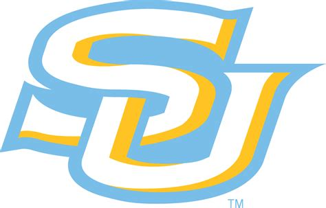 The jacksonville jaguars are a professional football franchise based in jacksonville, florida. Southern Jaguars Alternate Logo - NCAA Division I (s-t) (NCAA s-t) - Chris Creamer's Sports ...
