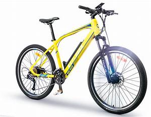 2017 Bike Line-Up | Flash Sale Special Offer | M2S Bikes ...