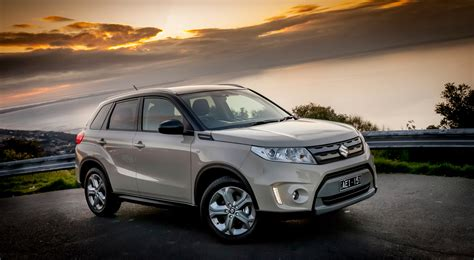 Suv That Holds Value by The Cheapest Cars To Run In 2018 Samotor The Raa Magazine