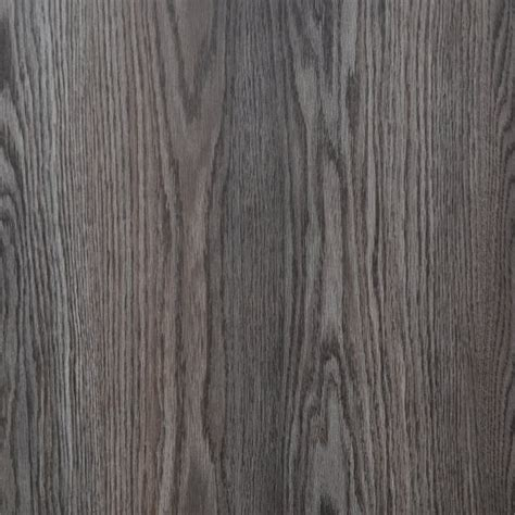 gray wood laminate allen roth 12mm provence oak embossed laminate flooring lowe s canada