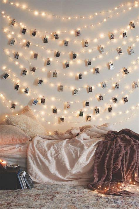 pin  roomdecorating ideas