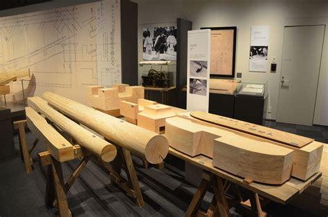 japan   kyoto   visit  traditional wood