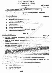 business communication essay pdf  bestlettersco