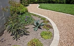 projet d39amenagement d39allee de jardin en alveostar With wonderful photo de jardin de maison 0 creation de jardin alsace paysagiste alsace jardin