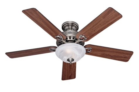 home depot 52 inch ceiling fans hunter astoria 52 inch in antique pewter indoor ceiling