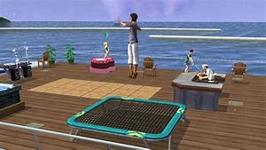 The Sims 2 PS2 Games PlayStation