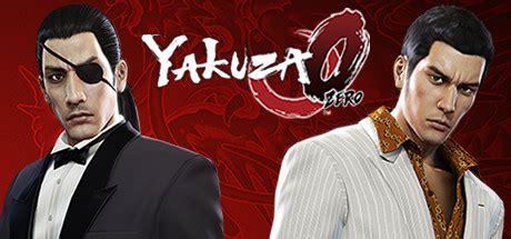 yakuza  cheat engine table   cheat script
