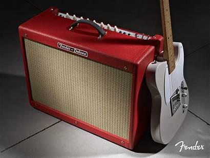 Fender Guitar Amp Hotrod Tele Telecaster Fanpop