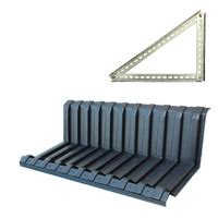 solarpanel selber bauen solarmodul halterung selber bauen unterkonstruktion f 252 r solarpanel