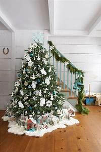 40, Christmas, Garland, Ideas