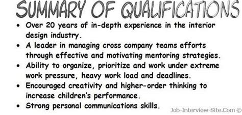 Resume Qualifications Examples Resume Summary Of. Professional Resume Format Pdf. Sample Oracle Dba Resume. Sample Email To Send Resume And Cover Letter. Resume Skills And Qualifications Examples. Military Human Resources Resume. Resume Administrative Skills. Resume Samples For Registered Nurses. Personal Trainer Resume Template